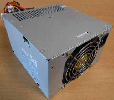 HP PS-6361-4HF1 445067-001 ATX 365W Netzteil Computer* nt375