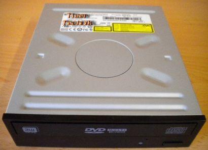 LG HITACHI GHA2N MULTI DVD-RAM BRENNER SATA schwarz* L176