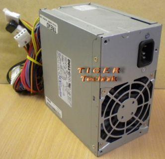 Dell PowerEdge 600SC ATX Netzteil 250Watt * NPS-250FBB * Dell P3117 *nt132