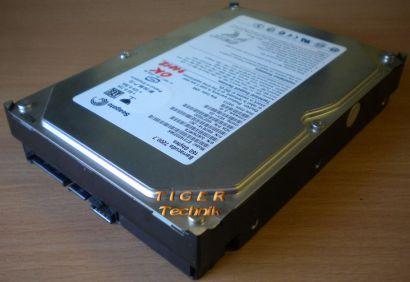 Seagate Barracuda 7200.7 ST3160023AS  HDD SATA 160 GB 3,5 Festplatte* f565