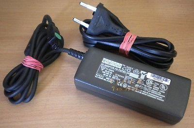 Digital FR-PCP8H-AD  Stromadapter * 91-53370 * 11V nt410
