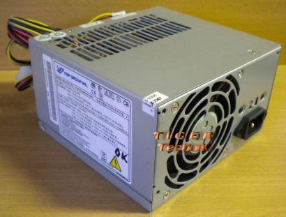 FSP250-60THA(1PF) Fortron 250Watt  ATX Netzteil  nt04