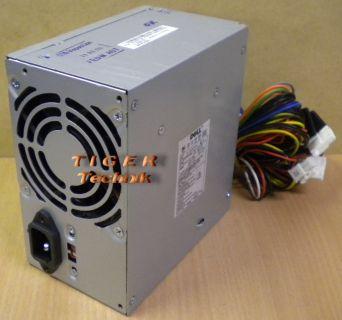 Dell HP-P2507FWP3 250 Watt ATX Netzteil Dell Org. 0U4714 Ersatz nt64