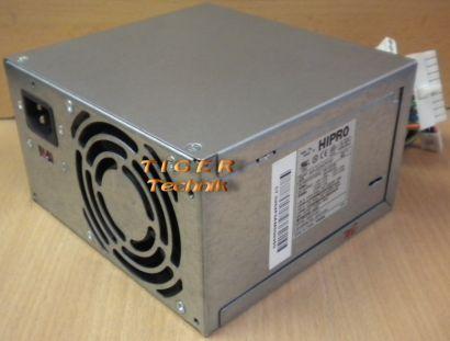 Hipro HP-D2547F3P 250Watt ATX Netzteil* nt66