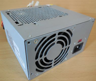 Hipro HP-P251GF3P 250Watt ATX Netzteil HP Part 307161-001 263999-001 *nt68