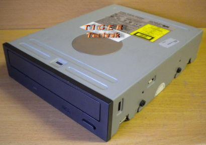 HP LTN-486S CD-ROM Laufwerk ATAPI IDE Schwarz* L202