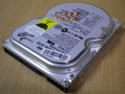 Seagate Barracuda ATA ST314220A Festplatte HDD IDE 14,2 GB 3,5 f28