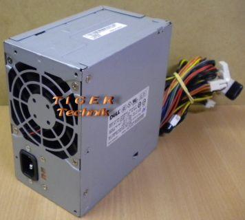 Dell NPS-250KB D  250 Watt ATX Netzteil  Dell Org. 0H2678  nt73