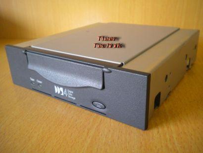 HP C5683-00255 SCSI LVD/SE DDS4 Tape Drive Streamer* L1003