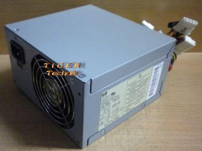 HP API4PC12*375497-001*376649-01 HP DX5150 MT 250 Watt ATX Netzteil nt78
