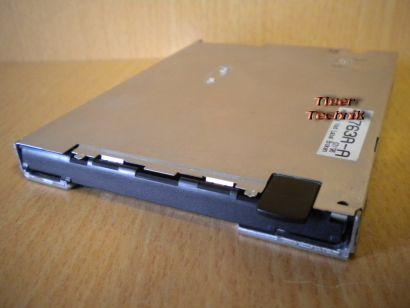 TEAC FD-05HG 4661 -U 1.44MB Laptop Diskettenlaufwerk* FL17