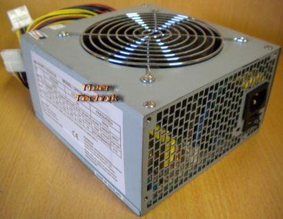Stability Power Model LPK19-460WP 460W ATX PC Netzteil* nt332