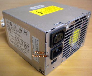 ASTEC AA16765 V Siemens PN S26113-E330-V1 140 Watt PC AT Netzteil* nt336