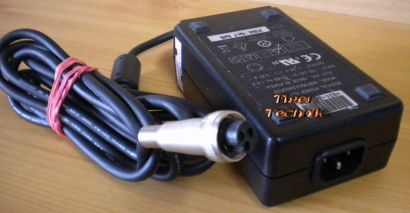 Medical Power Supply MW116KA2400F02 24V 3.75A Netzteil* nt567