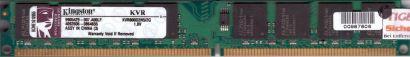 Infineon HYS64D32300GU-6-B PC2700U-25330-A0 256MB DDR1 333MHZ RAM* r90