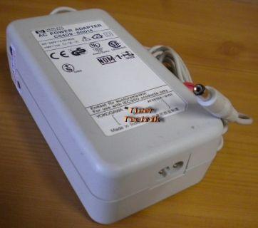 HP C6409-60014 AC Adapter 18V 1.1A Netzteil* nt605