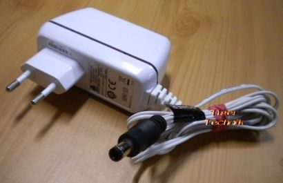 DSL-EasyBox x02 UP0251B-15PE AC Adapter 15V 1.66A 25W Netzteil* nt755