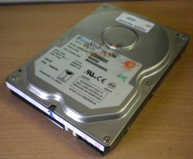 ExcelStor Jupiter J240 Festplatte Computer HDD 40GB IDE 3,5 f68
