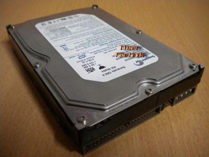 Seagate Barracuda 7200.9 ST3250624A  HDD 3,5 IDE Festplatte 250 GB* f490