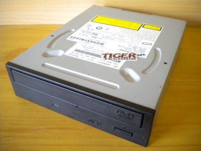 LG HL Data Storage GDR-8160B DVD-ROM Laufwerk ATAPI IDE schwarz* L317