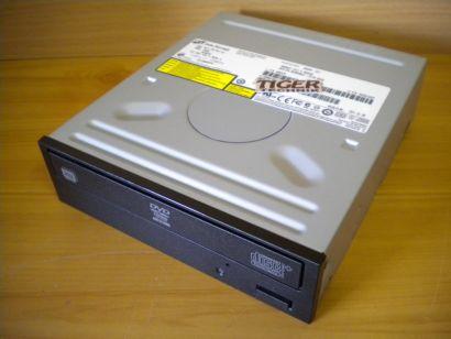 HL Data Storage Hitachi LG GSA-H11N DVD-RW DL Brenner ATAPI IDE schwarz* L334