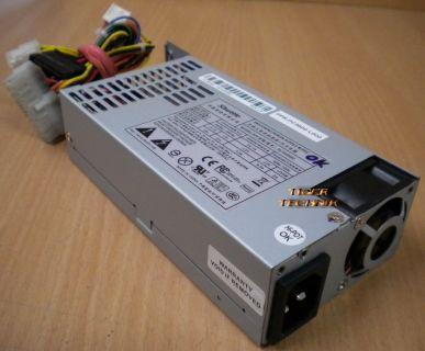 Shuttle PC3610002 * 100Watt PC Netzteil* nt23