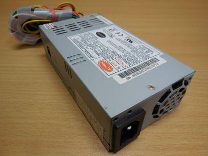 ACHME AM630BS20S * 200 Watt Netzteil Shuttle PC* nt24