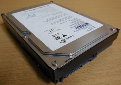 Seagate ST3200822AS Barracuda 7200.7 HDD 200GB SATA 3,5 Festplatte* f200