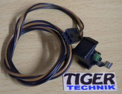 FSC Fujitsu SCENIC W600 i865G D1567 Sicherheitsschalter Intrusion Switch* pz219