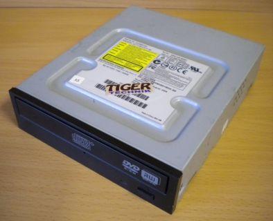 Philips DVD8801 67 DVD-RW DL Brenner ATAPI IDE schwarz* L342