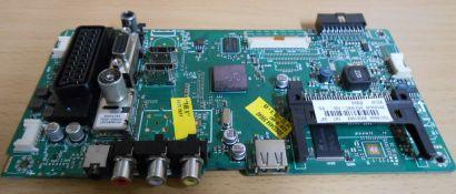 Telefunken TBG32CD912 32zollTV Mainboard Vestel 17MB62-2.5 221111 B0EWXC-100*e05