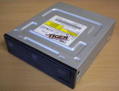 Toshiba Samsung TS-H653 G LEAH DVD-RW DL SATA Brenner schwarz* L348