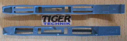 Chieftec Einbauschiene 1018205 1018206 für Festplatten HDD Set 2xStück* pz262