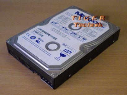 Maxtor D540X-4D Serie 4D040H2 Festplatte Ultra ATA/100 HDD 40GB *f153