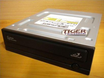Toshiba Samsung DVD-RW DL Brenner SH-S223B Super Writemaster schwarz* L367