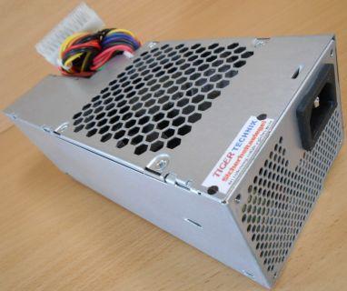 AcBel Lenovo 54Y8806 PC 7001 36-001692 280W PC Computer Netzteil* nt1401