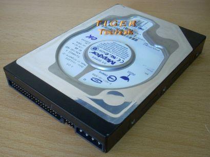 Maxtor Fireball 3 2F040L0 710613 Festplatte SLIM HDD ATA/133 40GB 3,5 f188