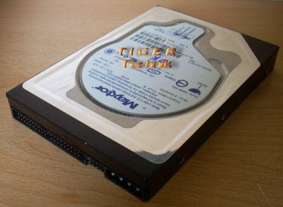 Maxtor 6E020L0 510651 Festplatte SLIM HDD ATA/133 20GB 3,5 f427