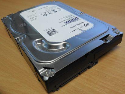 Maxtor 6E040L0 711033 Festplatte SLIM HDD ATA/133 40GB 3,5 f192