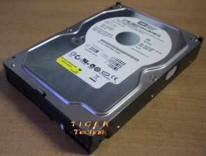 Western Digital Caviar SE WD2500JB-00RAE0 IDE 250GB HDD Festplatte* f631
