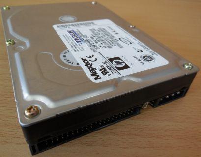Maxtor D740X-6L VQ20A101 HP PN P6078-60101 IDE ATA 20GB 3,5 Festplatte HDD* f203