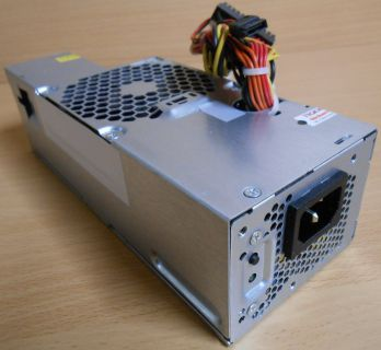 DELL Desktop AC235AS-00  PC9033 0GPGDV 235W PC Computer Netzteil* nt1419