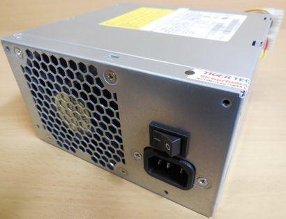 FSC Fujitsu S26113-E547-V50 01 DPS-300AB-44 A 300W PC Netzteil* nt1433