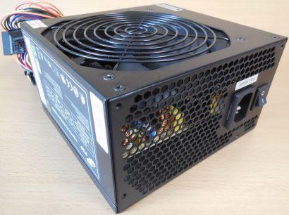 FSP Fortron Source FSP500-60GHN(85) 500Watt Computer ATX Netzteil* nt1436