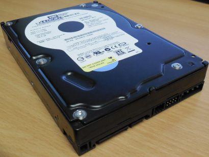 Western Digital Caviar RE16 WD1600YD-01NVB1 SATA 160GB HDD Festplatte* f663
