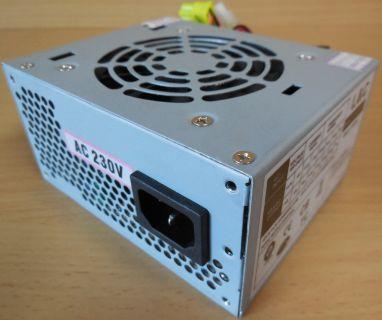 L&C Technology LC-8250SFX 250 Watt PC Computer Netzteil* nt1446