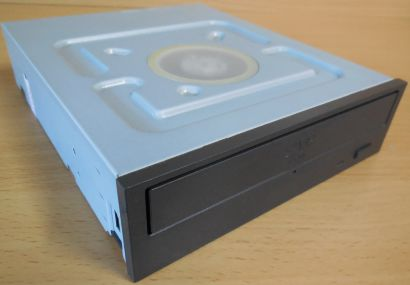 Philips DROM6316 34 CD DVD ROM Laufwerk ATAPI SATA schwarz* L408