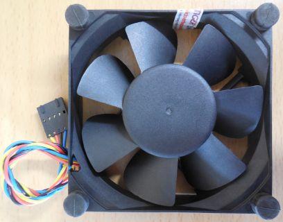 SUNON MF80201VX-Q010-S99 Gehäuselüfter Kühler Lüfter PC Computer* GL89