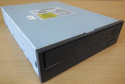 Philips DVD8631 34 DVD RW DL IDE Brenner ROM schwarz* L432