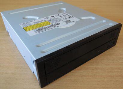 Dell 0JP250 Philips DH-48C2S CD RW DVD ROM Combo Laufwerk SATA schwarz* L452